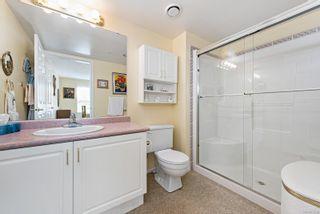 Photo 6: 301 1683 Balmoral Ave in : CV Comox (Town of) Condo for sale (Comox Valley)  : MLS®# 875640