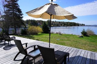 Photo 2: 7 Calm Waters Lane in East River: 405-Lunenburg County Residential for sale (South Shore)  : MLS®# 202110586