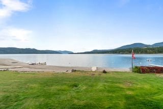 Photo 43: 2 6868 Squilax-Anglemont Road: MAGNA BAY House for sale (NORTH SHUSWAP)  : MLS®# 10240892
