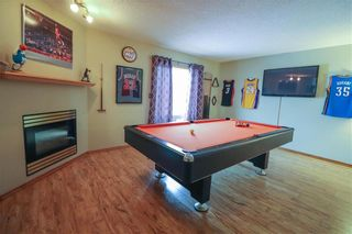 Photo 18: 47 George Marshall Way in Winnipeg: Canterbury Park Residential for sale (3M)  : MLS®# 202103989