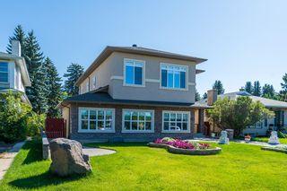 Photo 3: 8739 118 Street in Edmonton: Zone 15 House for sale : MLS®# E4262161