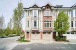 """Main Photo: 156 20738 84 Avenue in Langley: Willoughby Heights Townhouse for sale in """"YORKSON CREEK"""" : MLS®# R2575927"""