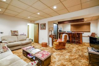 Photo 23: 7516 MINSTER Drive in Delta: Scottsdale House for sale (N. Delta)  : MLS®# R2614235