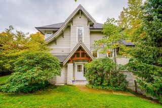 """Main Photo: 63 8415 CUMBERLAND Place in Burnaby: The Crest Townhouse for sale in """"Ashcombe"""" (Burnaby East)  : MLS®# R2625029"""