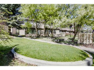 Photo 22: 3 97 GRIER Place NE in Calgary: Greenview House for sale