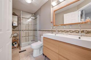 Photo 25: 426 ST. ANDREWS Place: Stony Plain House for sale : MLS®# E4250242
