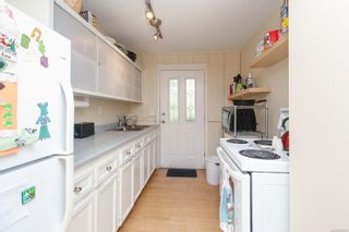 Photo 26: 3662 Dartmouth Pl in : SE Maplewood House for sale (Saanich East)  : MLS®# 874990