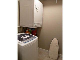 Photo 6: 122 920 156 Street in EDMONTON: Zone 14 Condo for sale (Edmonton)  : MLS®# E3306375