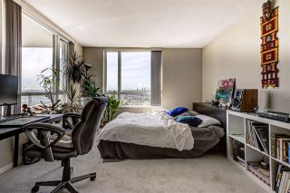 """Photo 21: 1007 4888 BRENTWOOD Drive in Burnaby: Brentwood Park Condo for sale in """"FITZGERALD AT BRENTWOOD GATE"""" (Burnaby North)  : MLS®# R2581434"""