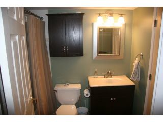 Photo 5: 116 2231 WELCHER Avenue in Port Coquitlam: Central Pt Coquitlam Condo for sale : MLS®# V893331