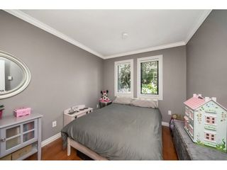 """Photo 15: 1 98 BEGIN Street in Coquitlam: Maillardville Townhouse for sale in """"Le Parc"""" : MLS®# R2285270"""
