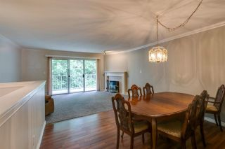 """Photo 7: 45 3380 GLADWIN Road in Abbotsford: Central Abbotsford Townhouse for sale in """"Forest Edge"""" : MLS®# R2581100"""