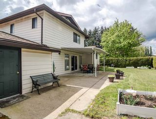 Photo 28: 6225 EDSON Drive in Chilliwack: Sardis West Vedder Rd House for sale (Sardis)  : MLS®# R2576971