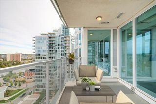 Photo 33: 1302 510 6 Avenue SE in Calgary: Downtown East Village Apartment for sale : MLS®# A1147636