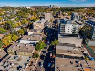 Photo 36: 902 1 Avenue NW in Calgary: Sunnyside Detached for sale : MLS®# A1149933
