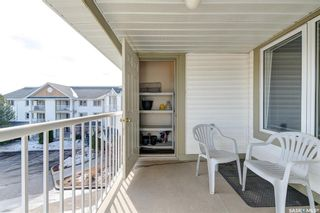 Photo 30: 313 303 Pinehouse Drive in Saskatoon: Lawson Heights Residential for sale : MLS®# SK845329