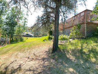 Photo 45: 240071 Twp Rd 623: Rural Athabasca County House for sale : MLS®# E4258025