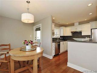 Photo 7: 201 1037 Richardson St in VICTORIA: Vi Fairfield West Condo for sale (Victoria)  : MLS®# 610474