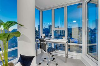 Photo 30: 3003 111 W GEORGIA Street in Vancouver: Downtown VW Condo for sale (Vancouver West)  : MLS®# R2562425