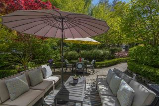 Photo 26: 1609 CEDAR Crescent in Vancouver: Shaughnessy House for sale (Vancouver West)  : MLS®# R2577053