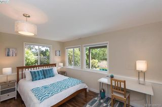 Photo 20: 4304 Houlihan Pl in VICTORIA: SE Gordon Head House for sale (Saanich East)  : MLS®# 812176