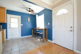 Photo 23: EL CAJON House for sale : 2 bedrooms : 1292 Naranca Ave
