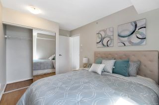 Photo 10: 2706 939 HOMER Street in Vancouver: Yaletown Condo for sale (Vancouver West)  : MLS®# R2294068