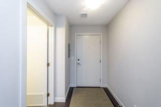 Photo 3: 119 10523 123 Street in Edmonton: Zone 07 Condo for sale : MLS®# E4226603