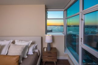 Photo 29: DOWNTOWN Condo for sale : 3 bedrooms : 1205 Pacific Hwy #2102 in San Diego