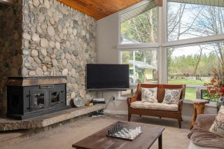 Photo 9: 22481 132 Avenue in Maple Ridge: Silver Valley House for sale : MLS®# R2562215