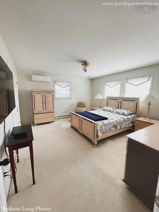 Photo 13: 190 Collins Road in Port Williams: 404-Kings County Residential for sale (Annapolis Valley)  : MLS®# 202125102
