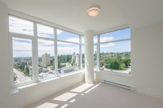 """Photo 14: 1705 188 AGNES Street in New Westminster: Downtown NW Condo for sale in """"THE ELLIOT"""" : MLS®# R2181152"""