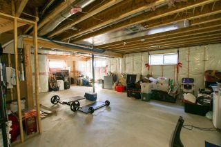 Photo 27: 63 ASPENGLEN Drive: Spruce Grove House for sale : MLS®# E4262391
