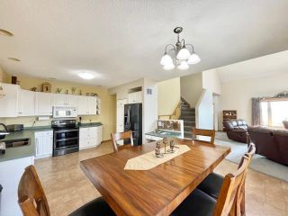 Photo 6: 58088 112W Road in Brandon: ANW Residential for sale : MLS®# 202110181