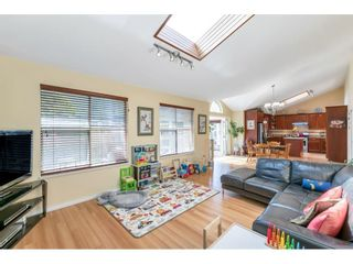 "Photo 17: 9238 MCCUTCHEON Place in Richmond: Broadmoor House for sale in ""Broadmoor"" : MLS®# R2572081"