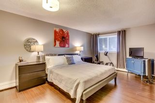 Photo 27: 205 1001 68 Avenue SW in Calgary: Kelvin Grove Apartment for sale : MLS®# A1144900