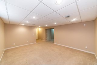 Photo 17: 1033 RUTHERFORD Place in Edmonton: Zone 55 House for sale : MLS®# E4249484