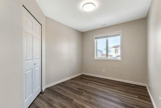 Photo 18: 202 612 19 Street SE: High River Apartment for sale : MLS®# A1047486