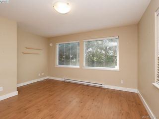 Photo 19: 525 Caselton Pl in VICTORIA: SW Royal Oak House for sale (Saanich West)  : MLS®# 838870