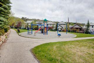 Photo 29: 26 Gleneagles Terrace: Cochrane Detached for sale : MLS®# A1130075