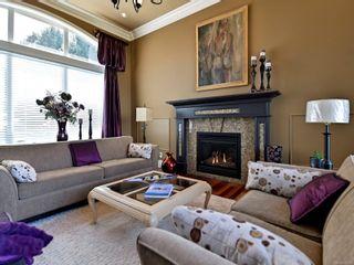 Photo 22: 6063 Breonna Dr in : Na North Nanaimo House for sale (Nanaimo)  : MLS®# 874036