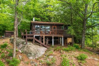 Photo 28: 16 1500 Fish Hatchery Road in Muskoka Lakes: House (Bungalow) for sale : MLS®# X5267124