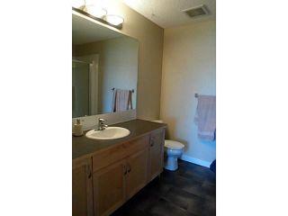 Photo 12: 1227 211 ASPEN STONE Boulevard SW in CALGARY: Aspen Woods Condo for sale (Calgary)  : MLS®# C3580149