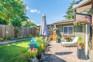 Photo 35: 5376 Colinwood Dr in Nanaimo: Na Pleasant Valley House for sale : MLS®# 854118