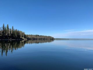 Photo 26: 827 Lakeview Drive in Waskesiu Lake: Commercial for sale : MLS®# SK864862
