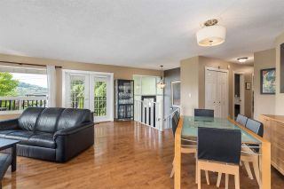 Photo 12: 111 JACOBS Road in Port Moody: North Shore Pt Moody House for sale : MLS®# R2590624