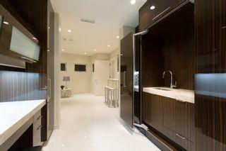 Photo 45: Residential for sale : 8 bedrooms : 1 SPINNAKER WAY in Coronado