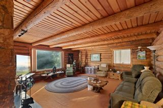 Photo 4: 7248 Indian Rd in : Du Lake Cowichan House for sale (Duncan)  : MLS®# 862819