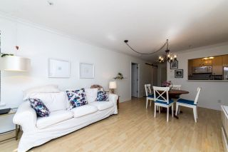 """Photo 7: 116 630 ROCHE POINT Drive in North Vancouver: Roche Point Condo for sale in """"THE LEGENDS"""" : MLS®# R2497582"""