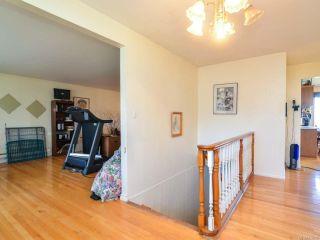 Photo 20: 789 Nancy Greene Dr in CAMPBELL RIVER: CR Campbell River Central House for sale (Campbell River)  : MLS®# 778989